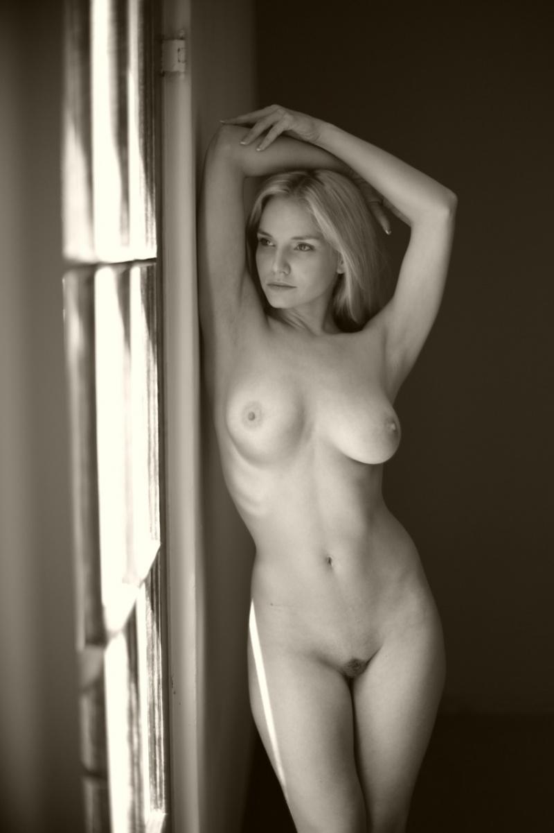 Model mayhem 18 nude apologise