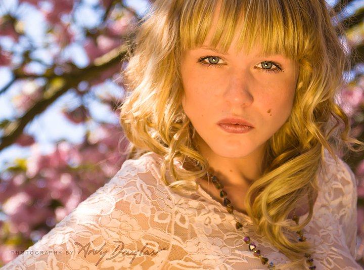 Apr 28, 2011 Blossom