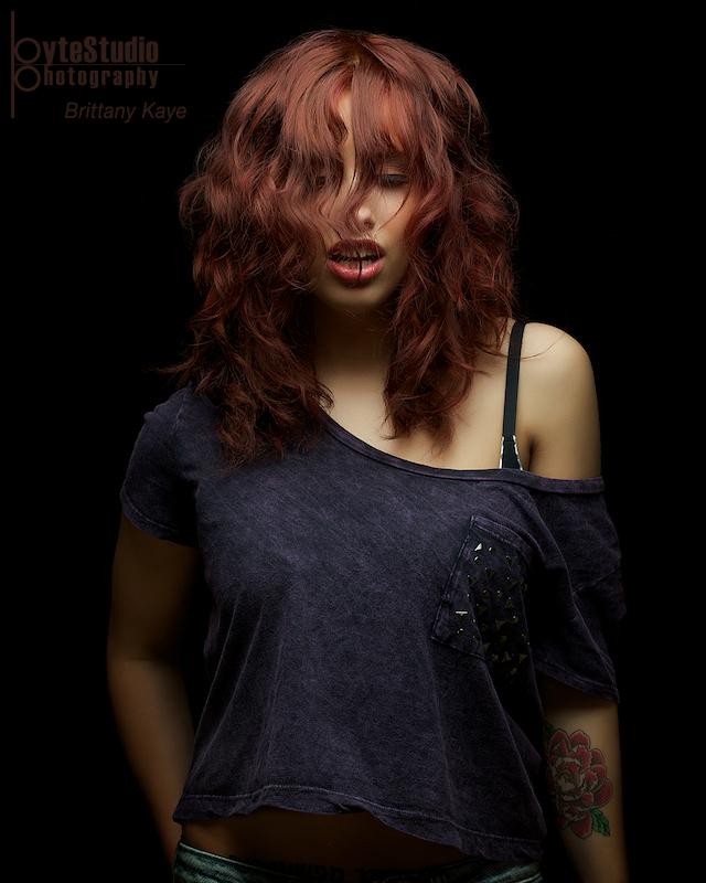 Apr 28, 2011 current hair