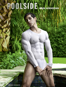 Male model photo shoot of Mark Henderson by Mark Henderson in Texas