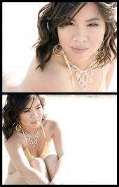 http://photos.modelmayhem.com/photos/110428/21/4dba44e3241c8_m.jpg