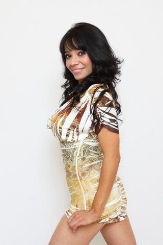Female model photo shoot of Nicole Trujillo