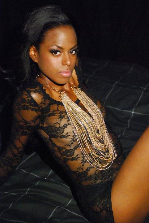 Female model photo shoot of MsRocsii