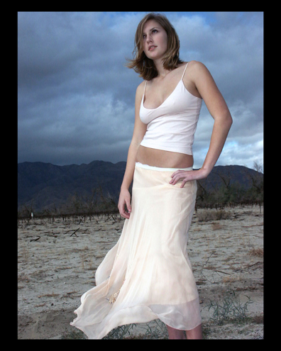 Male model photo shoot of Out N Out Images in Borrego Springs