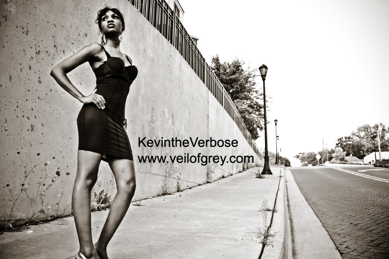 Male model photo shoot of Kevin the verbose
