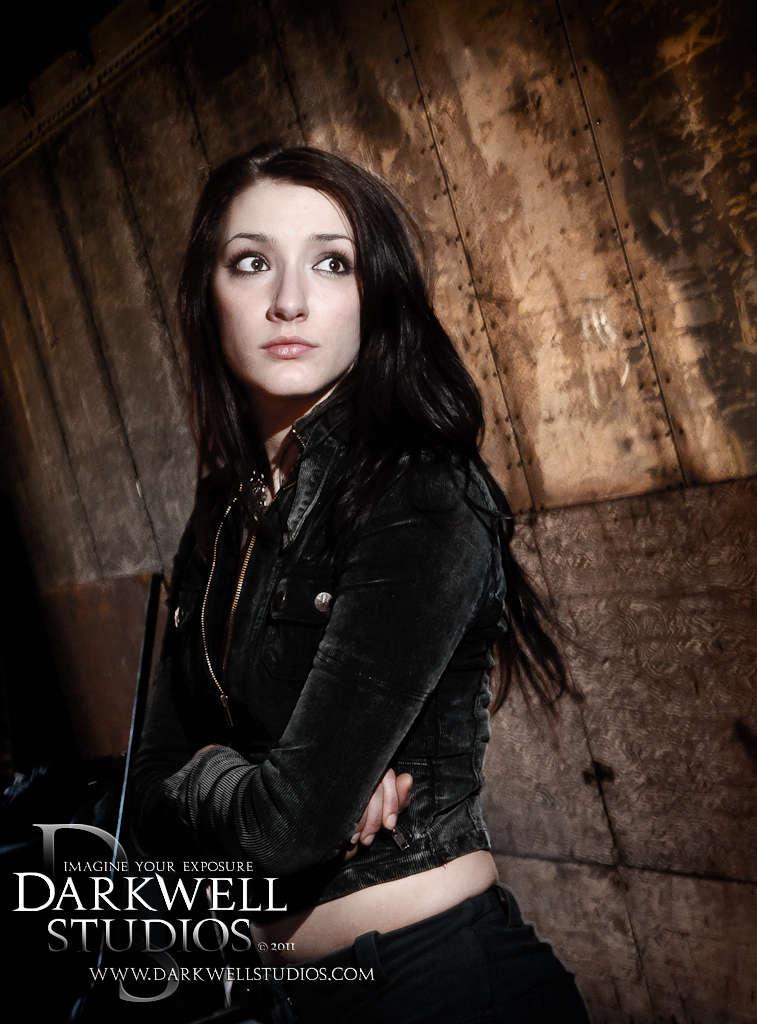 May 02, 2011 Darkwell Studios