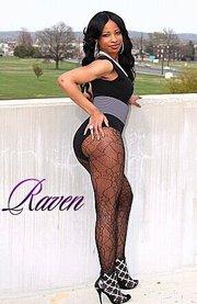 May 03, 2011 RAVEN