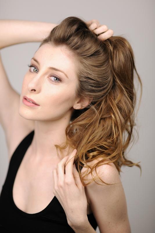 Jessica Rogan Model Modelmayhem Com