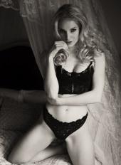 https://photos.modelmayhem.com/photos/110505/08/4dc2c29c2141b_m.jpg