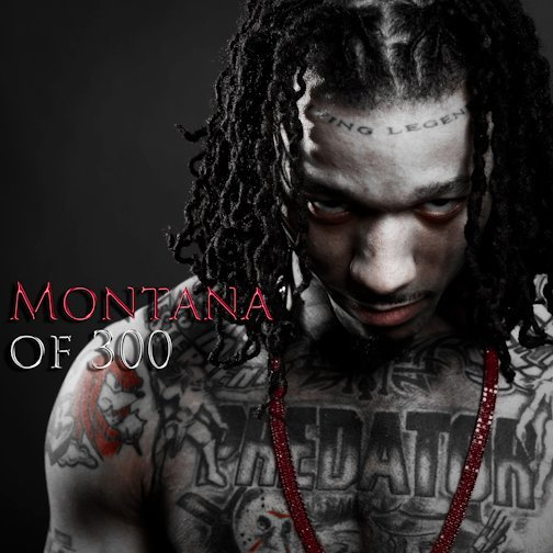 Male model photo shoot of DarkHousePro Media