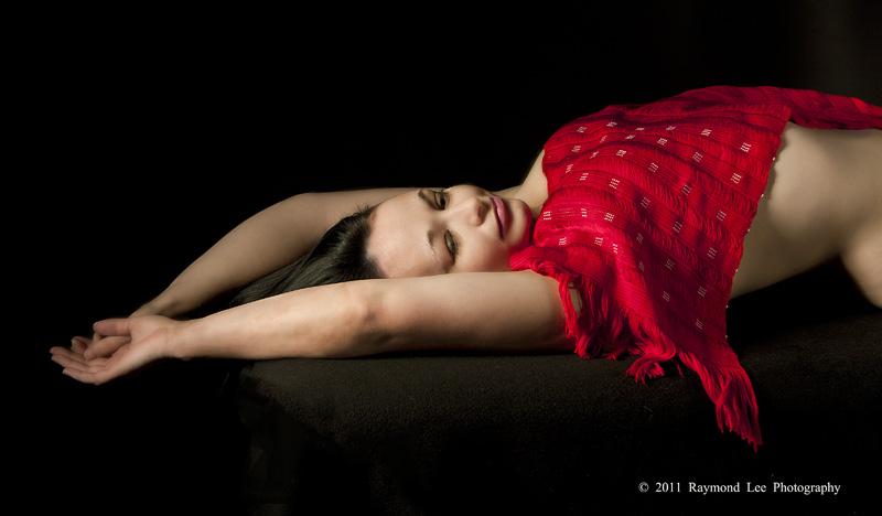 Female model photo shoot of Rachel Talbert in New Kent VA