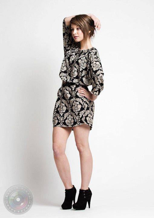 Female model photo shoot of Amy Monk