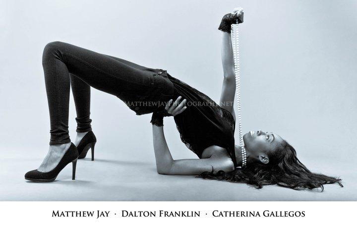 May 08, 2011 Matthew Jay Photography