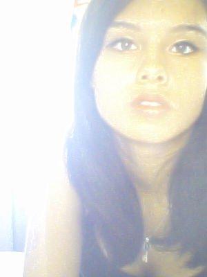 May 08, 2011 Enlighten Me.