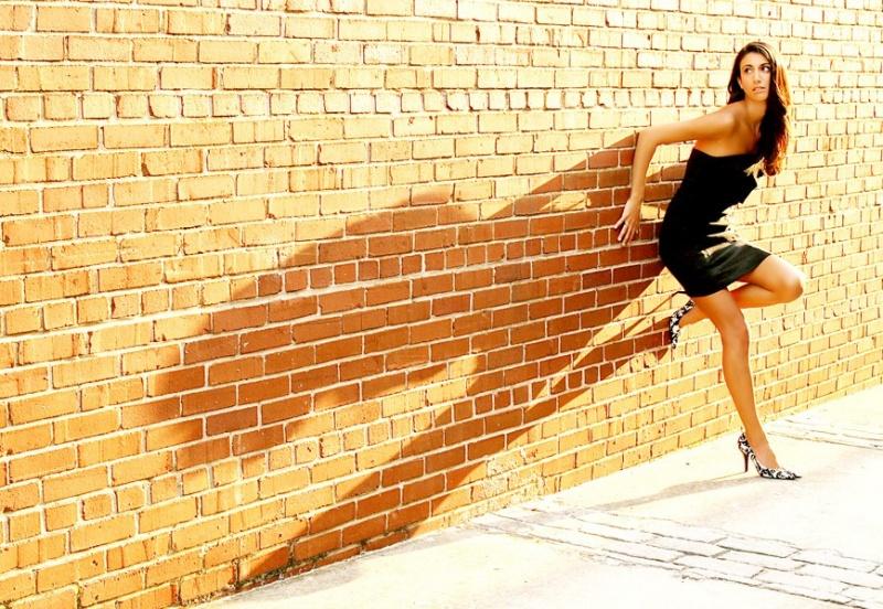 May 10, 2011 Sean Bolt Photography