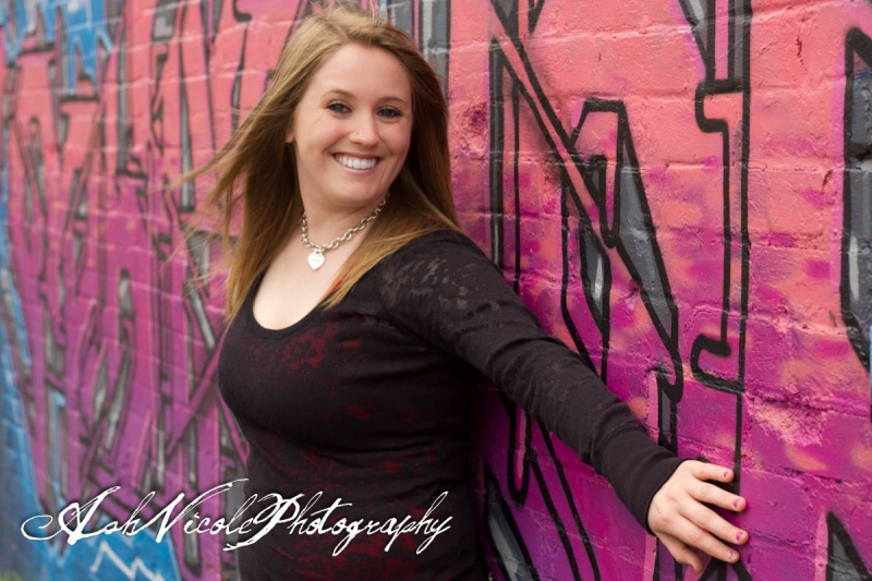 Female model photo shoot of AshNicolePhoto in Deep Ellum, Dallas, Tx