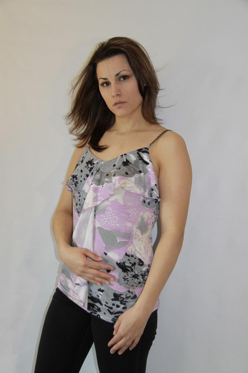 Female model photo shoot of Sarah Marie