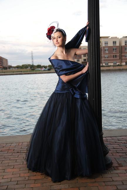 May 11, 2011 Opera Ready