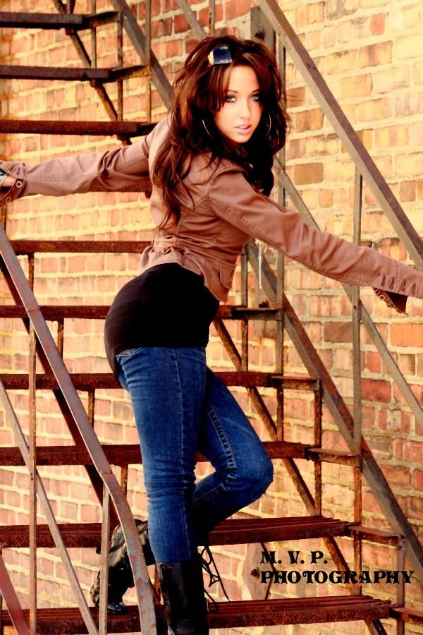 May 11, 2011 M.V.P. Photography