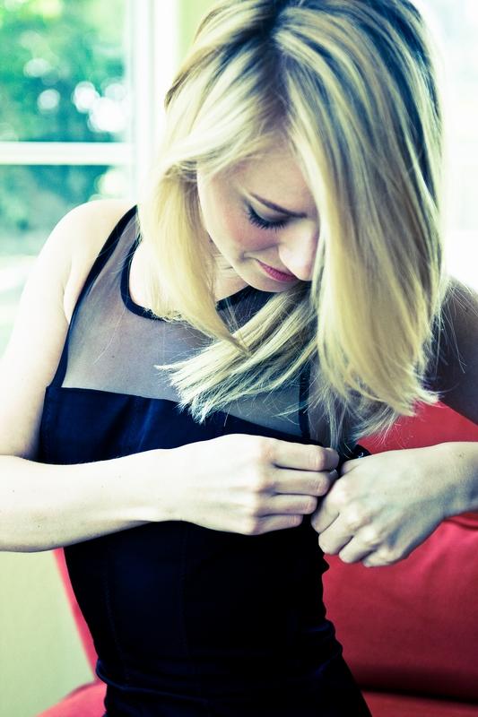 http://photos.modelmayhem.com/photos/110511/21/4dcb5df51a108.jpg