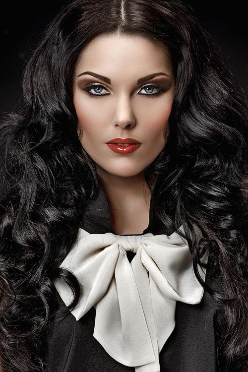 May 13, 2011 styling - Rinat Drake Rosalie Engelgeer