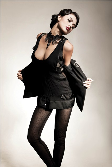 Female model photo shoot of Isabeli in Ho chi Minh City