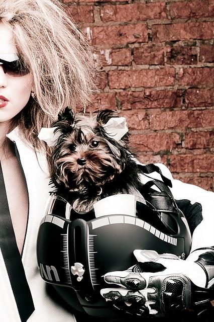 Female model photo shoot of Tamara Rutskaya