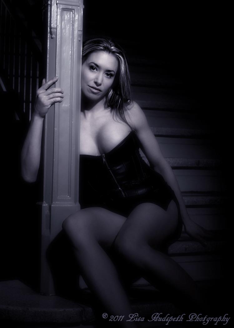 Female model photo shoot of Quixotic Images Calgary