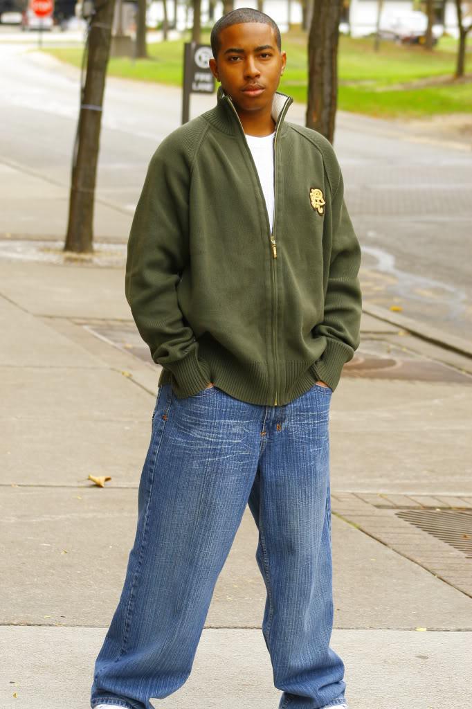 Male model photo shoot of Ro Tunstill