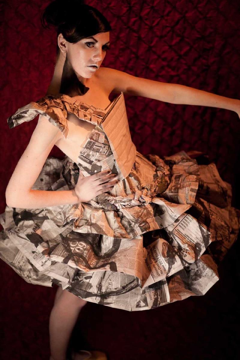 May 14, 2011 Hair/Makeup Shine Kim, Dress Melinda Arellano Photographer Gina Bottini