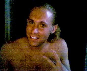 Male model photo shoot of Shane Miller