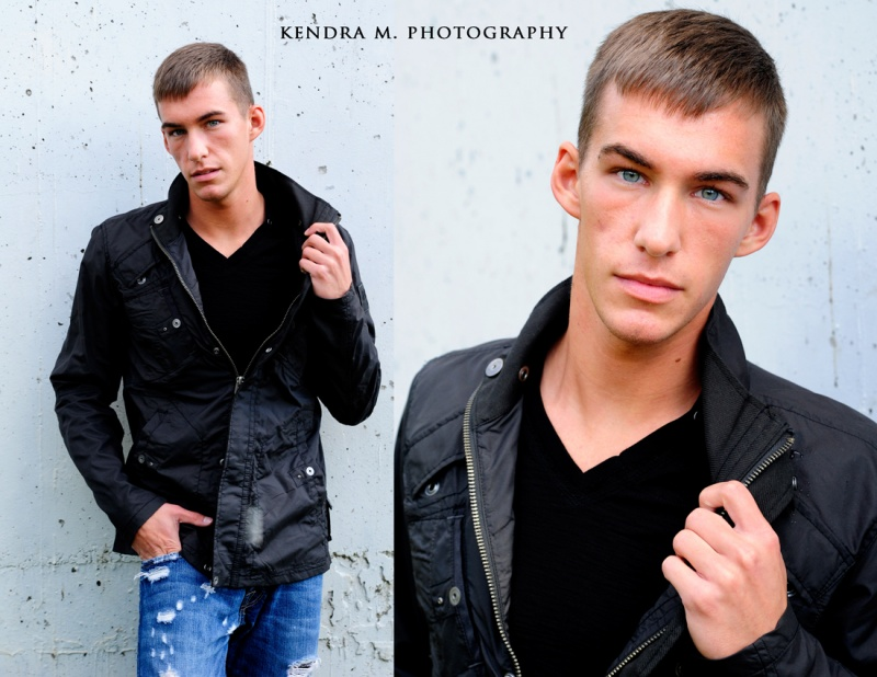 May 16, 2011 Kendra M Photography