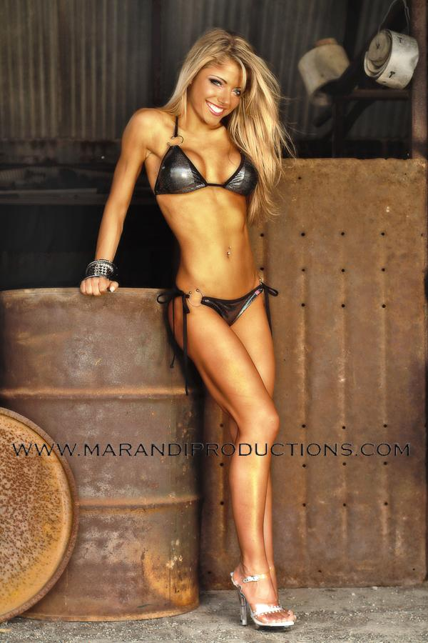 Rate The Wwe Diva Day 58 Alexa Bliss Bodybuilding Com Forums