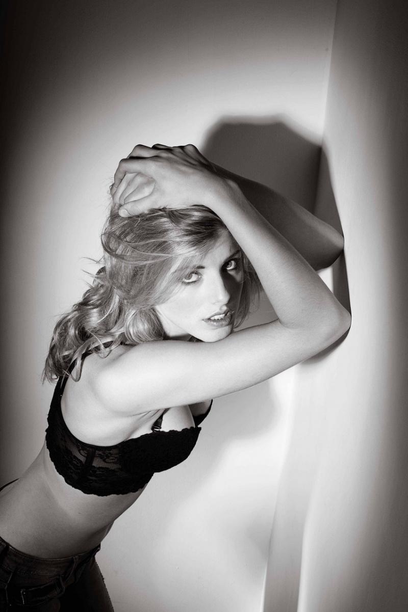 Male model photo shoot of Simon York Photography