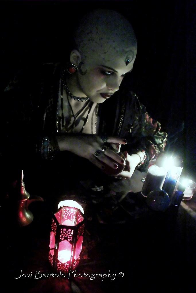 May 17, 2011 photog: jovi bantolo, model: tara louise, wardrobe: sasha williams (aka sasha fierce)