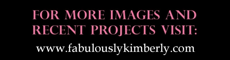 Female model photo shoot of Kimberly Roberson
