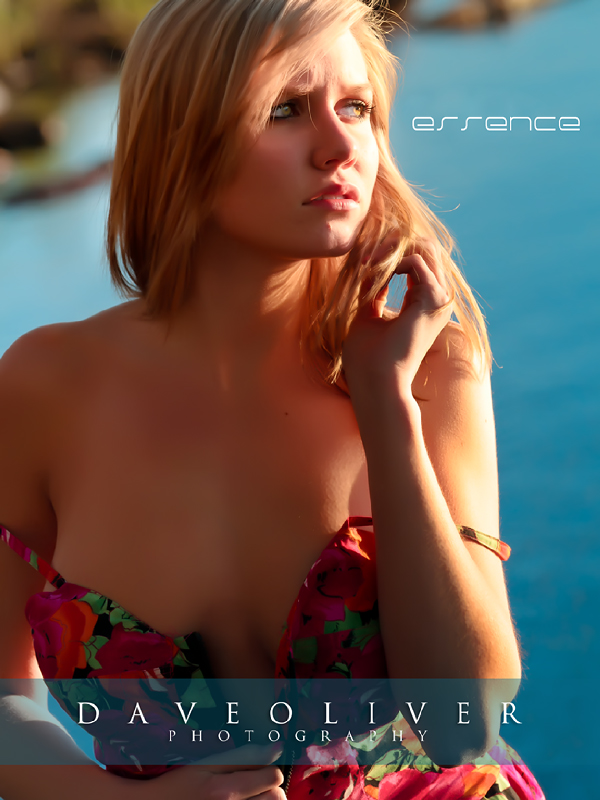 http://photos.modelmayhem.com/photos/110519/00/4dd4c19827d86.jpg