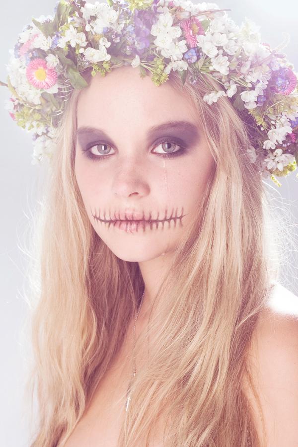 Female model photo shoot of S Raschke Photography