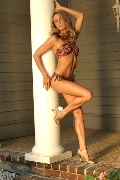Male model photo shoot of Michael Cercone Studios in Hilton Head SC