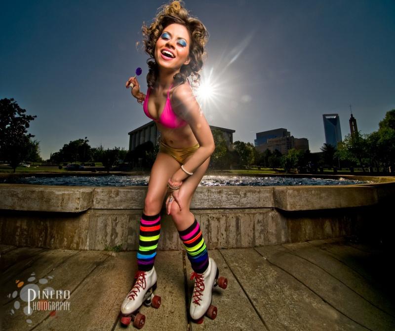 http://photos.modelmayhem.com/photos/110522/20/4dd9dac44bba7.jpg