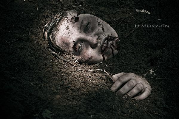 Blaine May 22, 2011 Dead