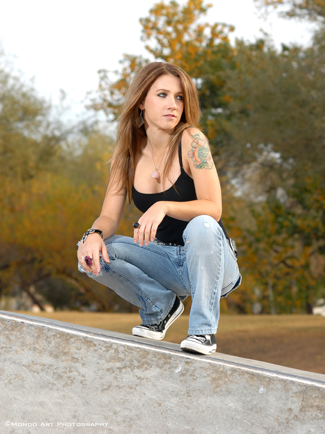 Female model photo shoot of Denae in Scottsdale Arizona