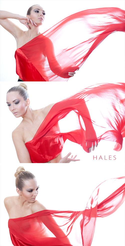 colorado May 24, 2011 don hales beauty 2011