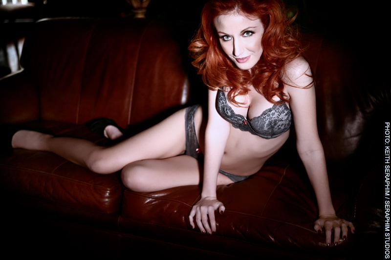Female model photo shoot of Mikalee Walker in Atlanta, GA