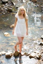 Ashleigh Mcauliffe Nude Photos 36