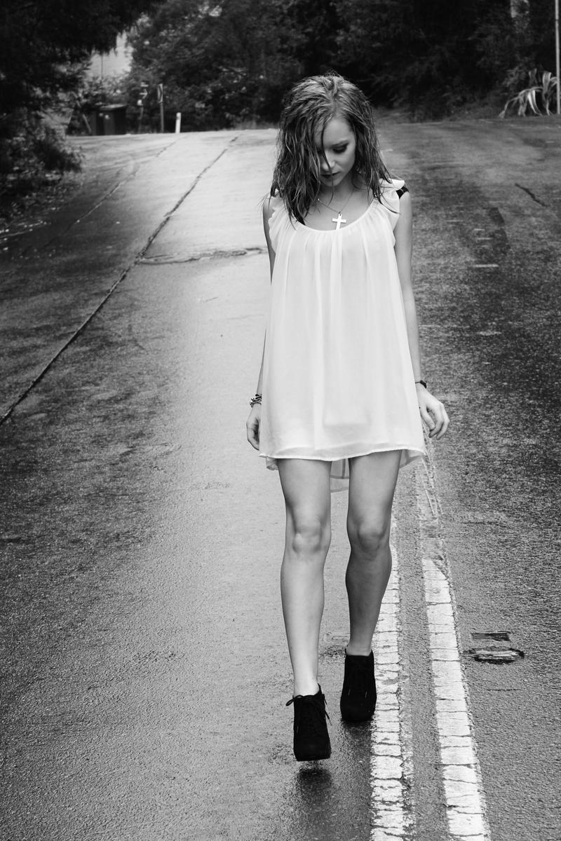 Female model photo shoot of LaurenStellaPhotography