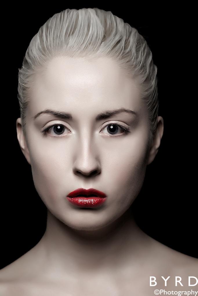 Female model photo shoot of Styling Solutions in Celbridge