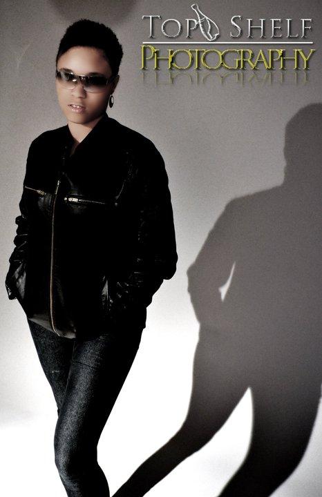 Male model photo shoot of Top Shelf Entertainment in Hilton Village, Newport News