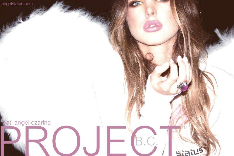 Manhattan Beach, CA May 26, 2011 Angel Status LLC Angel Status Project B.C. - Breast Cancer Support