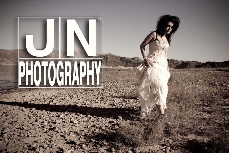 Henderson, NV May 26, 2011 JN PHOTOGRAPHY